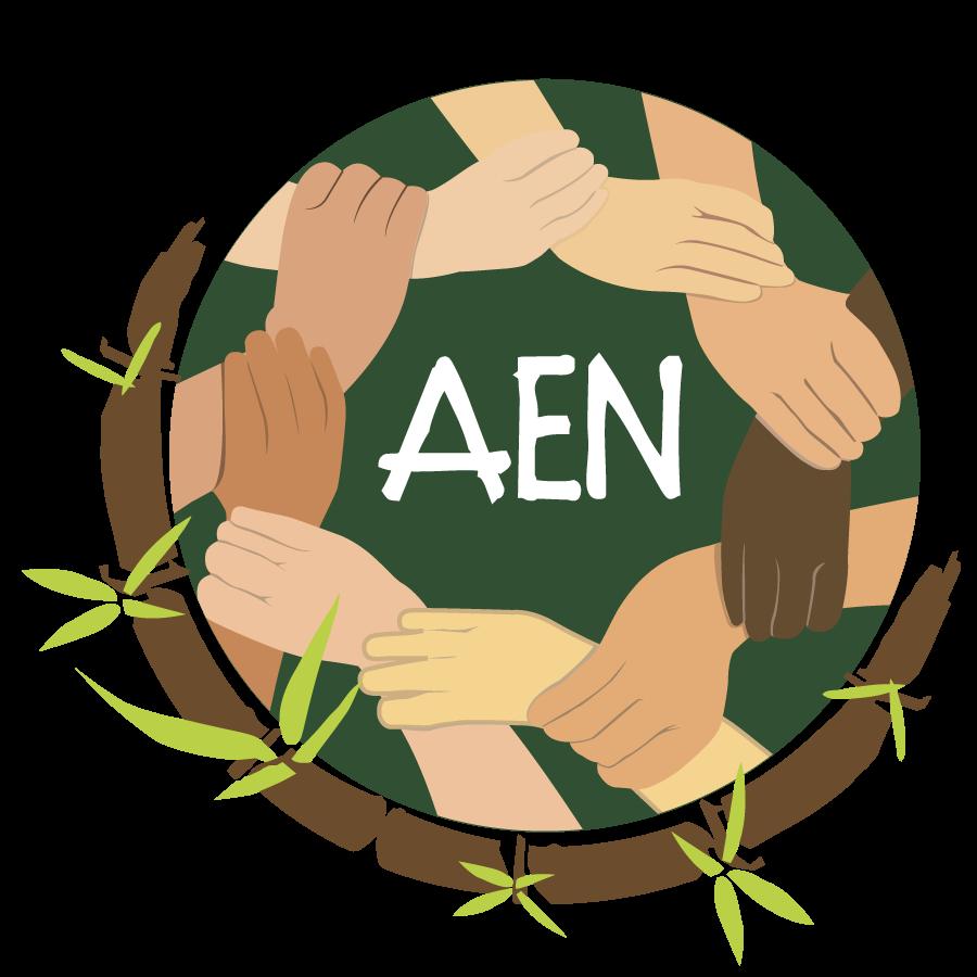 Asian Ecotourism Network (AEN)