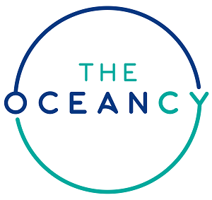 The Oceancy