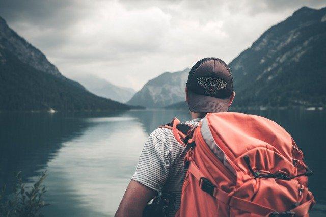 Opciones para Cursos de Viajes Sostenibles en Línea