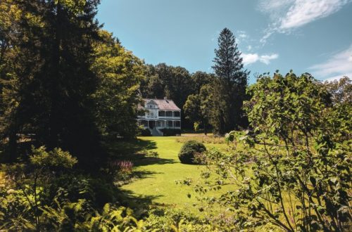 Green Key: A Sustainable Certification for Eco-Friendly Hotels